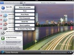 iUnarchive imagem 3 Thumbnail