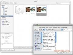 iVideo imagen 3 Thumbnail