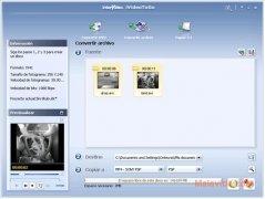 iVideoToGo imagem 3 Thumbnail