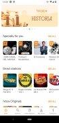 iVoox Podcast & Radio imagen 6 Thumbnail