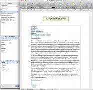 iWork immagine 5 Thumbnail