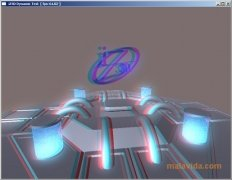 iZ3D Driver imagen 3 Thumbnail