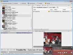 Jaangle imagen 3 Thumbnail