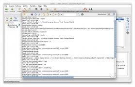 JaBack image 6 Thumbnail
