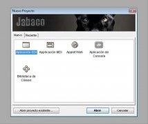 Jabaco image 4 Thumbnail