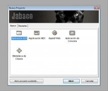 Jabaco bild 4 Thumbnail