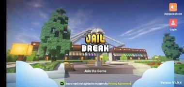 Jail Break imagen 2 Thumbnail