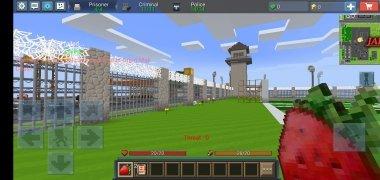 Jail Break imagen 6 Thumbnail