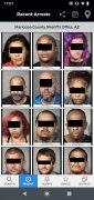 JailBase imagen 3 Thumbnail