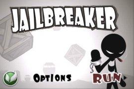 Jailbreaker immagine 1 Thumbnail