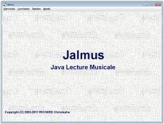 Jalmus image 1 Thumbnail