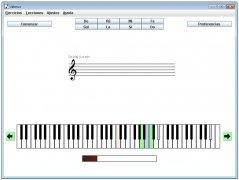 Jalmus image 2 Thumbnail
