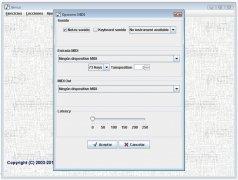 Jalmus image 7 Thumbnail