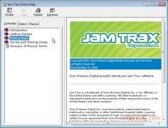 Jam Trax imagen 3 Thumbnail