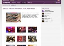 Jamendo image 3 Thumbnail