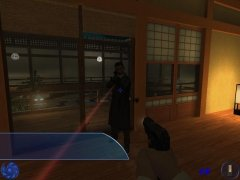 James Bond 007 NightFire imagen 2 Thumbnail