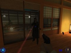 James Bond 007 NightFire imagem 3 Thumbnail