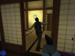 James Bond 007 NightFire imagen 4 Thumbnail