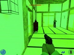 James Bond 007 NightFire imagen 5 Thumbnail