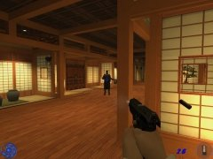 James Bond 007 NightFire imagem 6 Thumbnail