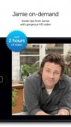 Jamie Oliver's Recipes immagine 2 Thumbnail