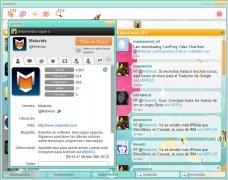Janetter image 1 Thumbnail