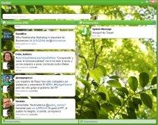 Janetter image 4 Thumbnail