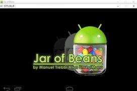 Jar of Beans image 3 Thumbnail