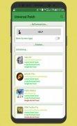 Jasi Patcher imagen 4 Thumbnail