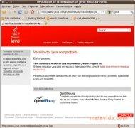 Java imagen 1 Thumbnail