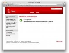 Java image 1 Thumbnail