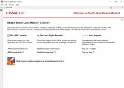 Java JDK 8 immagine 1 Thumbnail