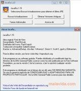 JavaRa image 1 Thumbnail