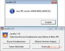 JavaRa image 3 Thumbnail