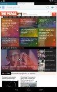 Javelin Browser imagen 2 Thumbnail