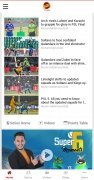 Jazz Cricket imagen 3 Thumbnail
