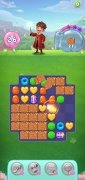 Jellipop Match imagem 1 Thumbnail