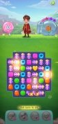 Jellipop Match imagem 9 Thumbnail