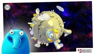 Jelly Defense image 2 Thumbnail