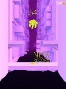 Jelly Jump image 3 Thumbnail