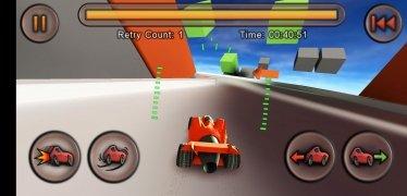 Jet Car Stunts imagem 1 Thumbnail