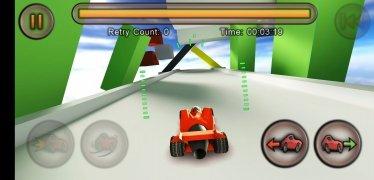 Jet Car Stunts imagem 3 Thumbnail
