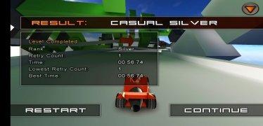 Jet Car Stunts imagem 6 Thumbnail