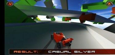 Jet Car Stunts imagem 7 Thumbnail