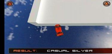 Jet Car Stunts imagem 8 Thumbnail