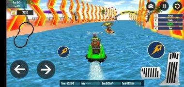 Jet Ski Racing imagen 1 Thumbnail