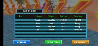 Jet Ski Racing imagen 11 Thumbnail