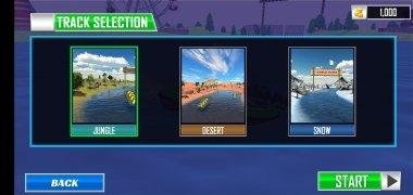 Jet Ski Racing imagen 3 Thumbnail
