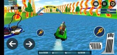 Jet Ski Racing imagen 4 Thumbnail