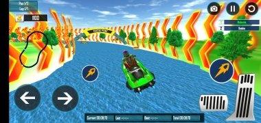 Jet Ski Racing imagen 5 Thumbnail